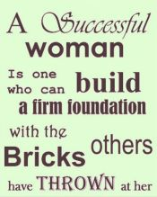 SuccessfulWoman_Bricks